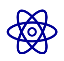 React Development
